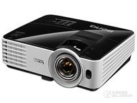 3D短焦投影 明基MX3084ST+北京3719元