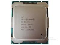 至强 E5-2650/2670/2680/2660V2/2680V2 正式版 C2步进 拆机CPU 郑州明宇
