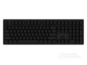 魔力鸭Zero 3108侧刻版机械键盘