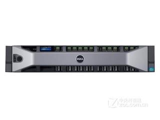 戴尔PowerEdge R730 机架式服务器(Xeon E5-2603 v4/8GB*2/2TB)