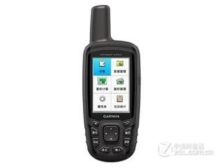 佳明GPSMAP 639sc
