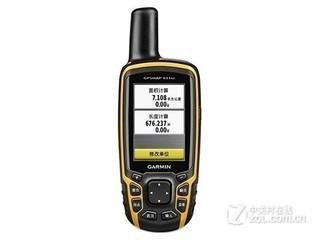 佳明GPSMAP 631sc