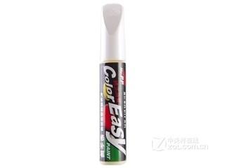 易彩SVW-25糖果白