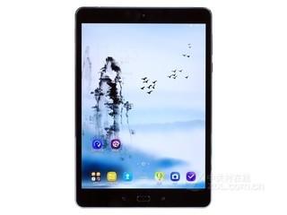 华硕ZenPad 3S 10(Z500M/32GB)