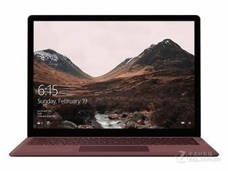 微软Surface Laptop(i7/8GB/256GB)