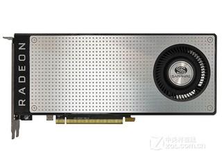 蓝宝石RX 470D 4G D5 白金版 OC