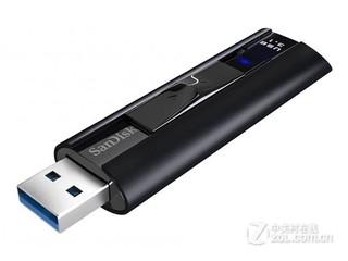 闪迪Extreme Pro USB 3.1(256GB)