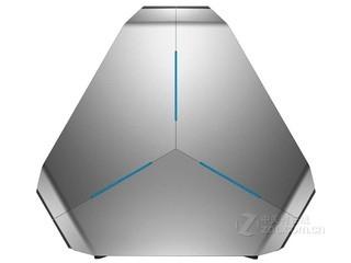 Alienware Area-51(ALWA51D-3828)