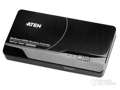 ATEN VE849T-AT-Z
