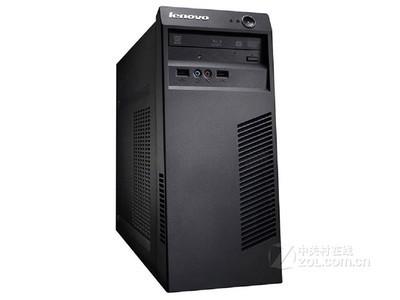 联想 扬天W4093C(i3 6100/税控)