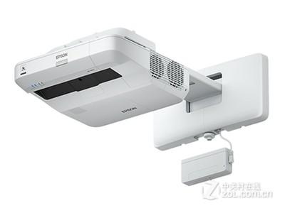爱普生 CB-1450Ui