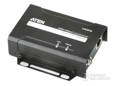 ATEN  VE801T-AT-Z