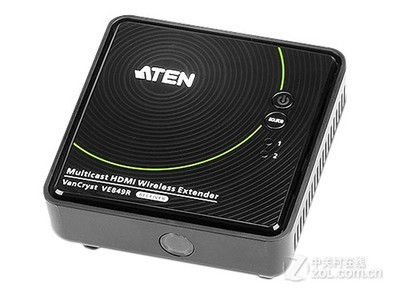 ATEN VE849R-AT-Z