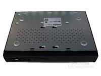 海康威视DS-7808N-K2/8P硬盘录像机促销