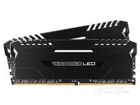 海盗船复仇者 16GB DDR4 3200安徽有售