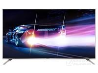 创维60V8E液晶电视(60英寸 4K) 天猫4499元