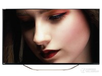 夏普LCD-70TX8008A