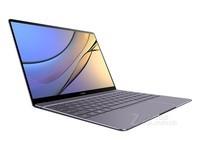 华为(huawei)MateBook X笔记本(i5/8GB/256GB固态硬盘+标配扩展坞) 京东7388元(满赠)