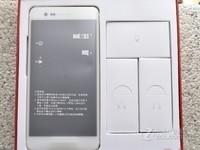 夏普Z3智能手机(金色 64G 双卡双待) 京东官方旗舰店1299元(赠品)