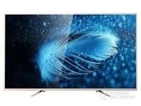 海尔LS55M31电视(55英寸 4K) 天猫2599元
