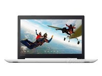联想Ideapad 320(四核处理器A12 4G 256G固态硬盘 正版Office 15.6英寸) 京东3998元(换购)