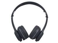 爱谱王BH423耳机 (头戴式 立体声 蓝牙 无线 黑色) 京东398元