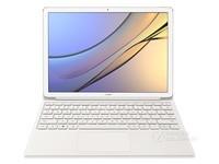华为MateBook E(i5 8G 256G Win10 内含扩展坞 钛银灰主机/蓝色键盘) 京东官方旗舰店7388元(换购)