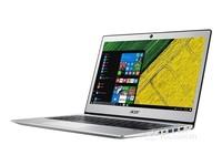 四面全金属超轻薄本Acer SF113-31-C07T