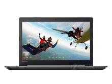 联想笔记本换硬盘价格,联想miix5触控笔电池。