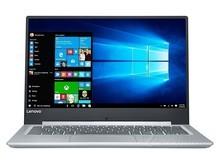 联想笔记本换硬盘价格,联想miix哪款可以使用触控笔。