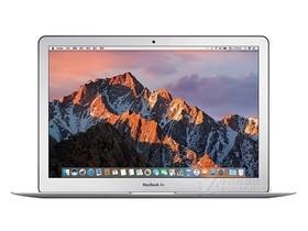 苹果MacBook Air(MQD42CH/A)