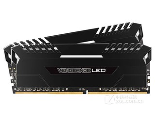 海盗船复仇者LED 16GB DDR4 3200(CMU16GX4M2C3200C16)
