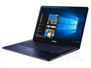 华硕ZenBook Pro UX550VD