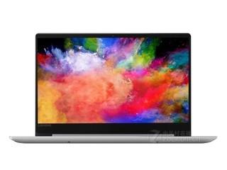 联想IdeaPad 720S-14IKB(I7 7500U/8GB/256GB)