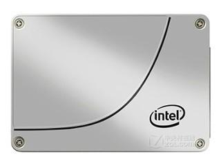 Intel DC S3520(480GB)