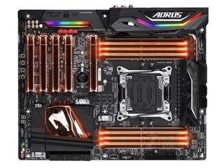 技嘉X299 AORUS Gaming 7