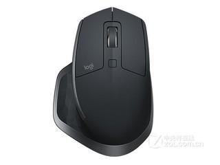 罗技MX Master 2S无线鼠标