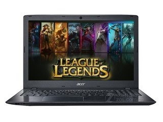 Acer TMP259-G2-MG-59W5