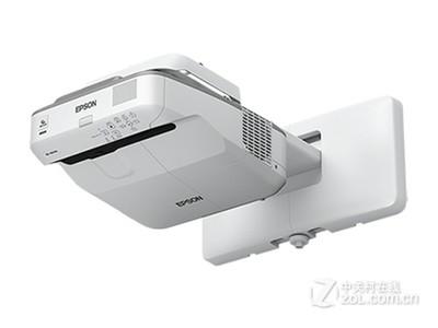 爱普生 CB-685Wi