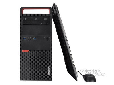 联想ThinkCentre M8600t