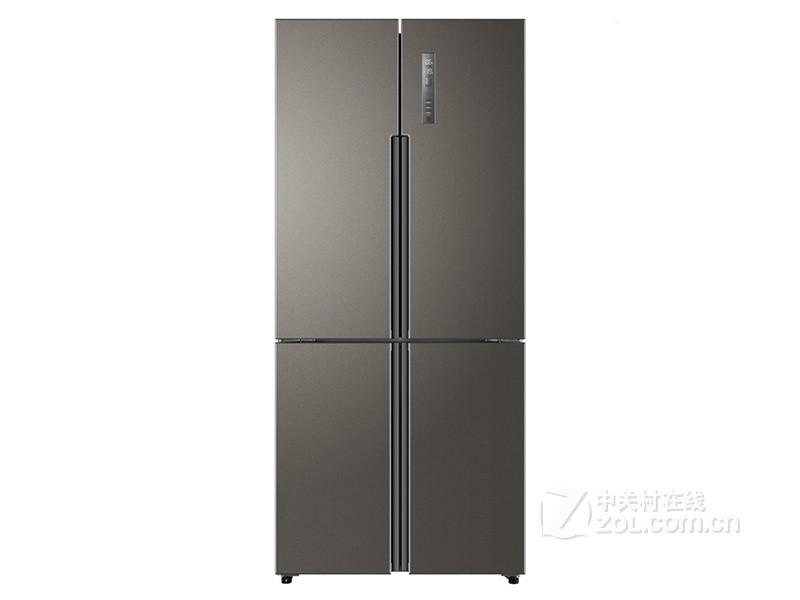 2021好用的一级能效冰箱有哪些推荐?