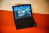联想2代ThinkPad X1上手