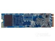 金泰克 P600(128GB)