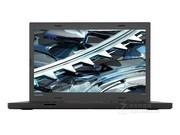 ThinkPad T470p(20J6A017CD)i5-7300H 内存8G DDR4 硬盘256G SSD 2G独显GF940M+集显HD630 Win10 14寸FHD IPS 1920*1080