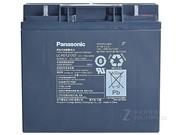 松下 蓄电池 LC-PD1217ST