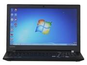 联想 昭阳E52-80-ITH(4GB/500GB/2G独显)
