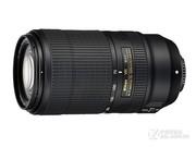 尼康 AF-P 尼克尔 70-300mm f/4.5-5.6E ED VR