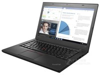 ThinkPadX1 Carbon笔记本(i5-7200U) 天猫9999元
