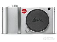 沈阳徕卡TL2微单数码相机现货热销16000