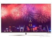 海信 LED55NU8800U 55寸超高清智能电视